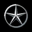 Audax-star