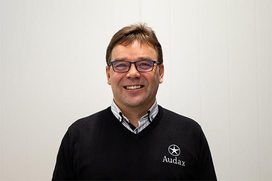 Juha Rajala